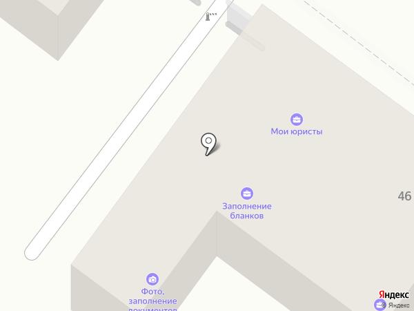 Велон на карте Энгельса