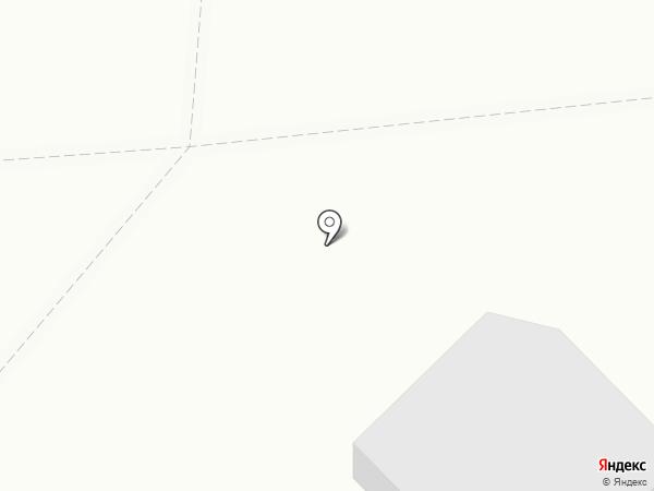 Лига ставок на карте Энгельса