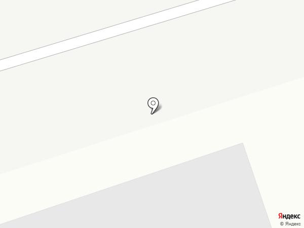 СарЛомТорг на карте Энгельса