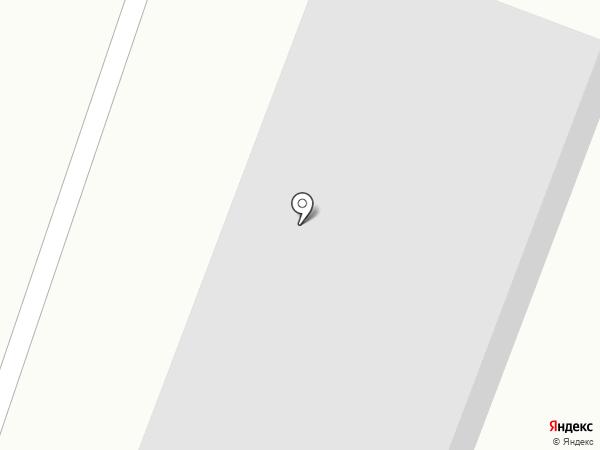 ГлавДоставка на карте Энгельса
