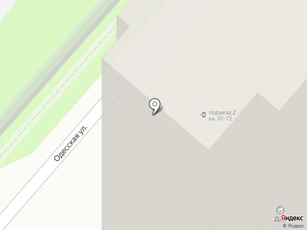 Мама папа я на карте Энгельса