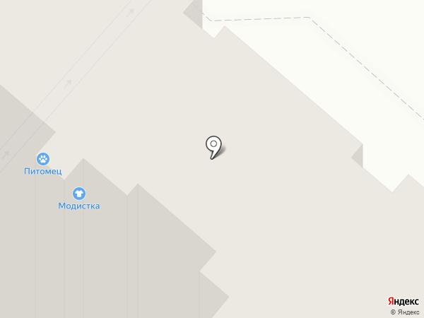 Региональный Центр Автотехнической Экспертизы на карте Энгельса