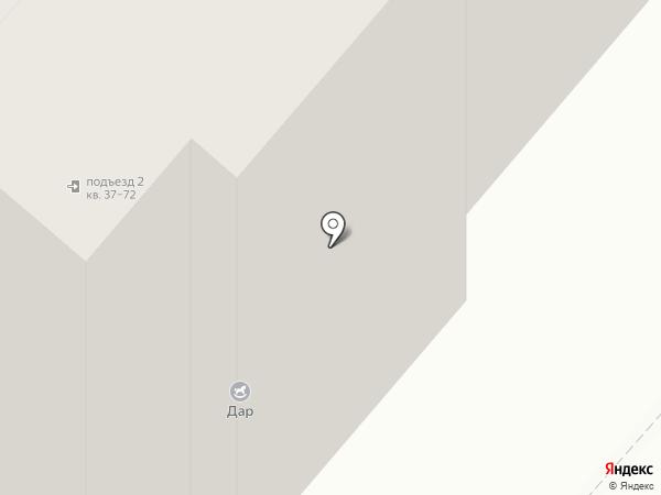 За ПИВ.COM на карте Энгельса