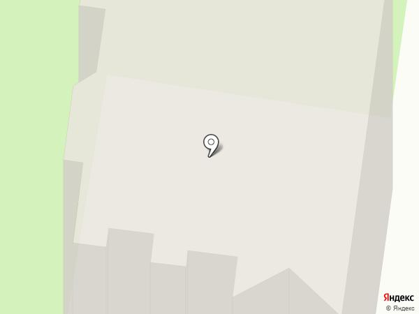 Адамас на карте Энгельса