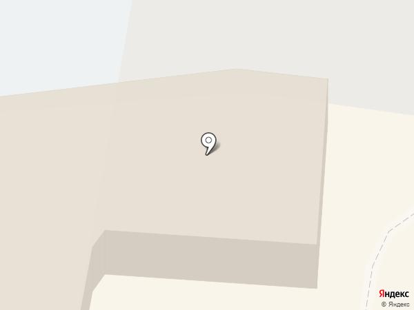 Магазин смешанных товаров на карте Энгельса