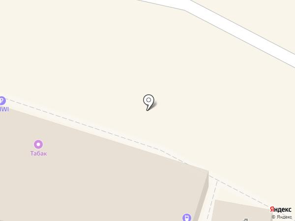 Салон связи на карте Энгельса