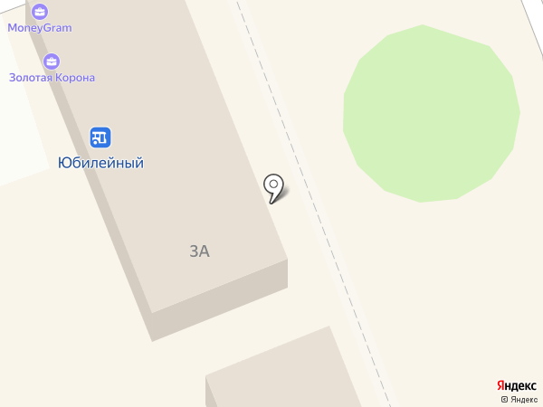 Мастерская по ремонту мобильных телефонов на карте Энгельса