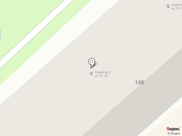 Гранд Эльбор на карте Энгельса