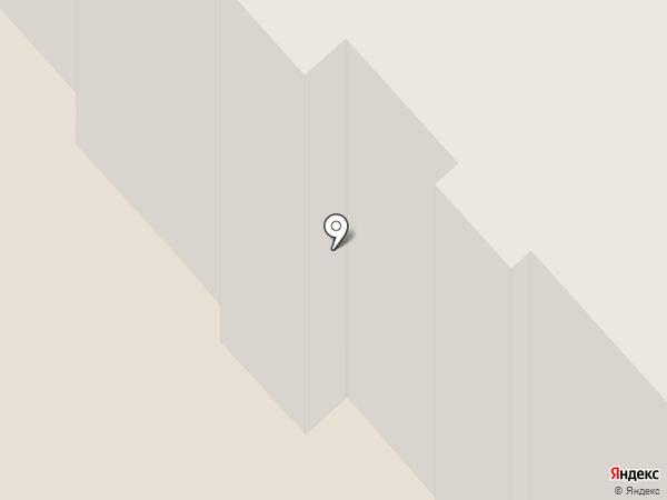 Сапфир на карте Энгельса
