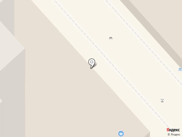 Улыбка на карте Энгельса