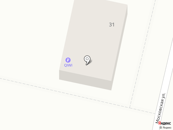 Лилия 99 на карте Энгельса