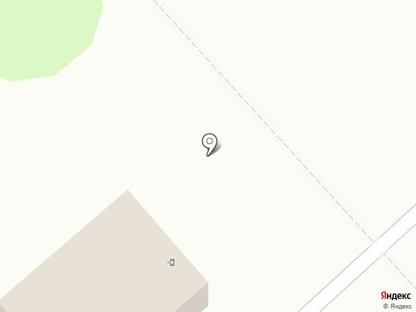 Дар на карте Энгельса