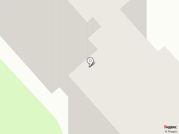 Persona Grata на карте Энгельса