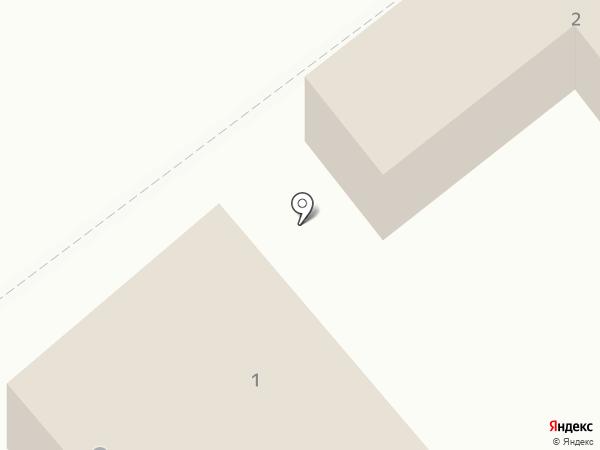 Мечта на карте Энгельса