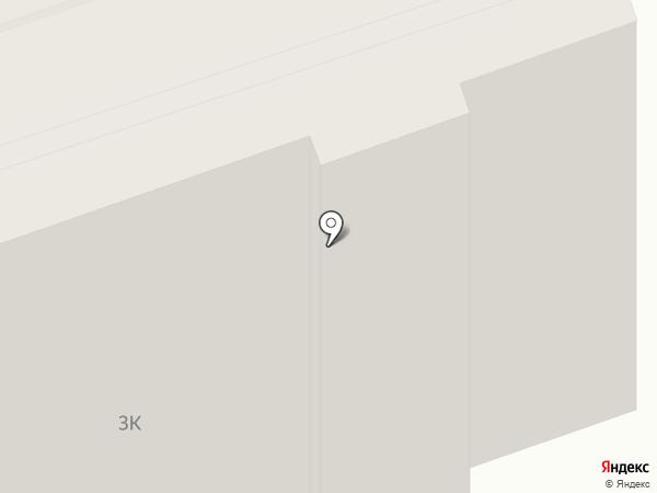 Beer Shop на карте Энгельса