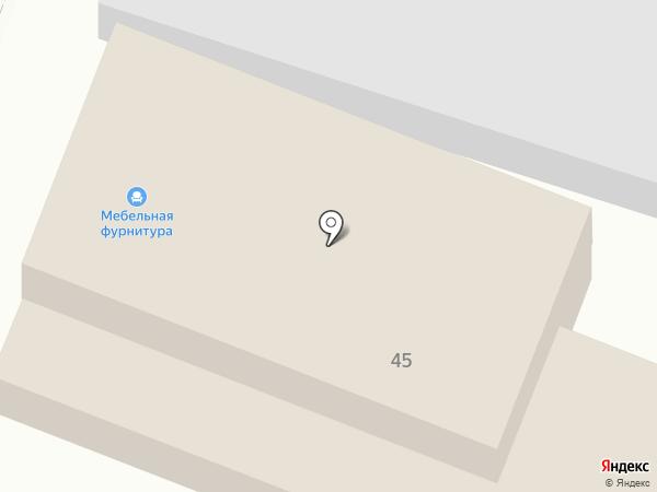 Электродвор на карте Энгельса