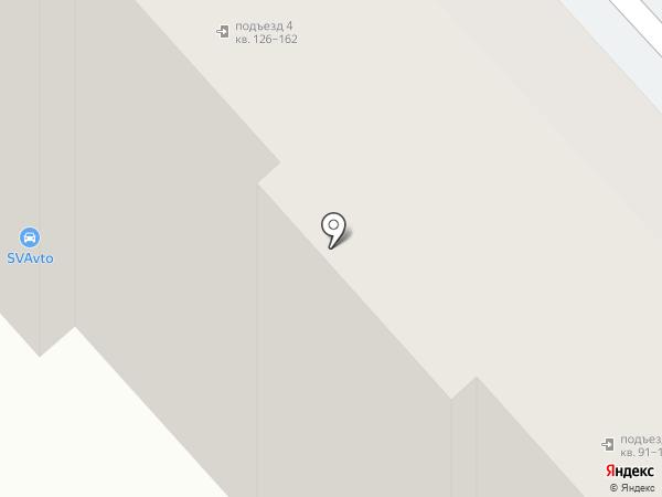 Пивной гурман на карте Энгельса