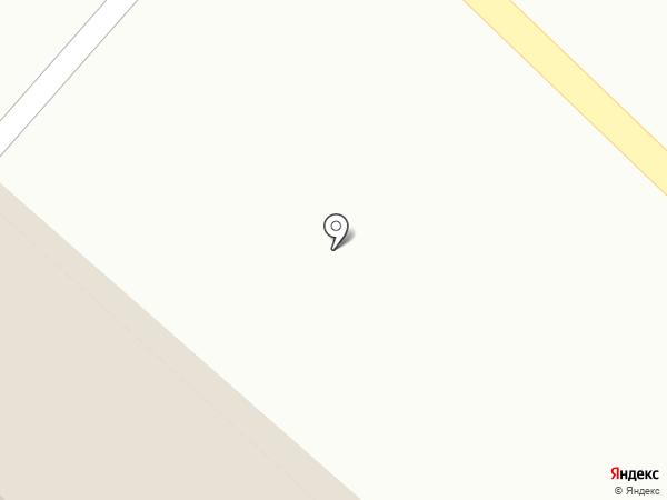 Ресурс на карте Энгельса