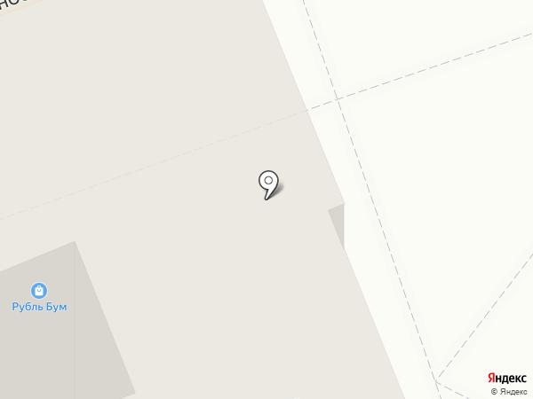 Агат-28, ТСЖ на карте Энгельса