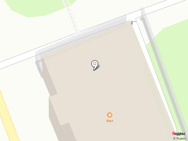 Шарур на карте Энгельса