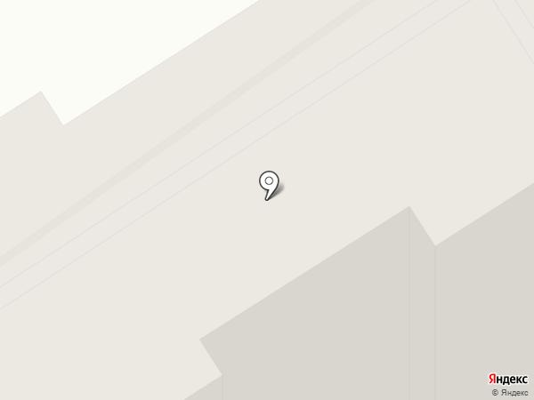 Новый век на карте Энгельса