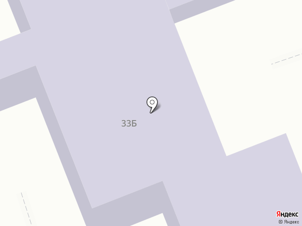 Детский сад №53 на карте Энгельса