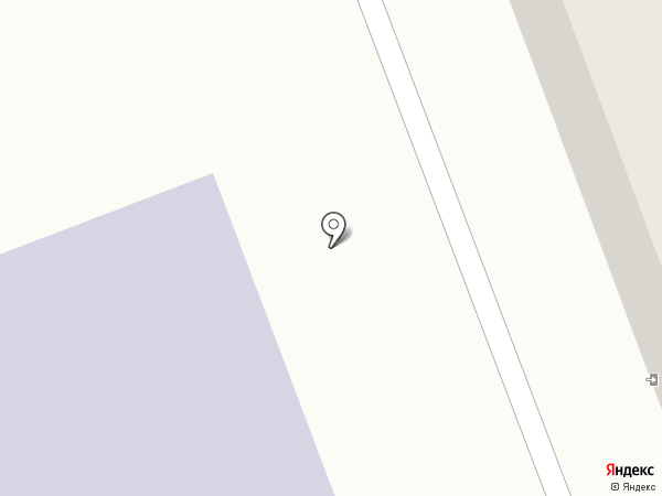 Спортивно-технический центр, МБУ на карте Энгельса