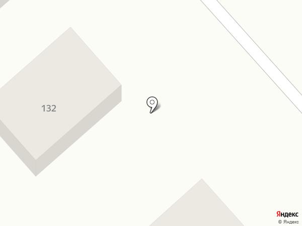 Лидер Груз на карте Энгельса