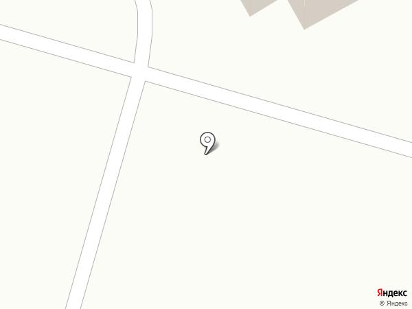 Магазин фильтров для воды на карте Энгельса