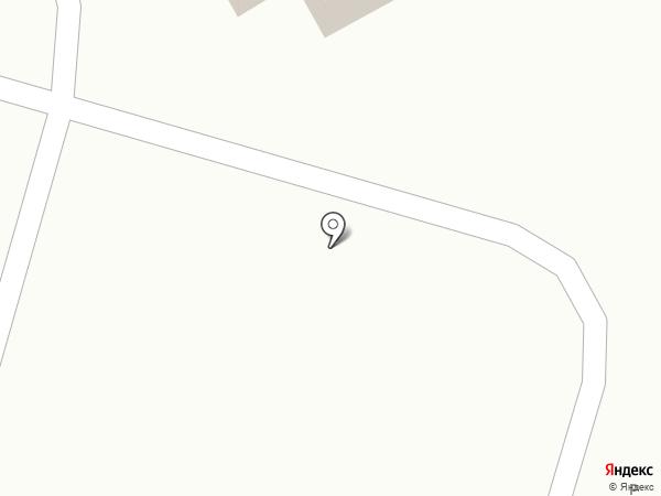 Сервис+ на карте Энгельса