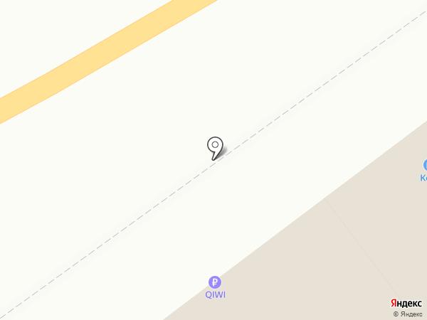 Котлы & Насосы на карте Энгельса