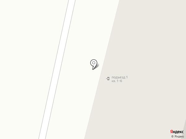 Престиж на карте Энгельса