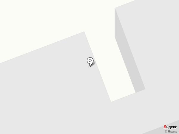 Торговая фирма на карте Энгельса