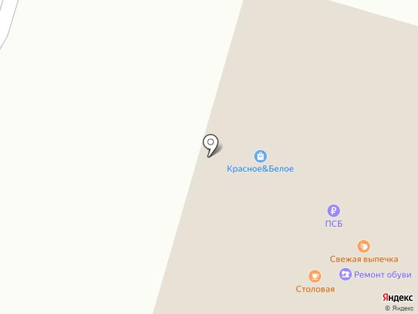NIMIK STUDIO на карте Энгельса