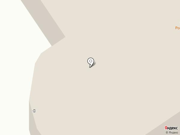 Grand Hall на карте Энгельса