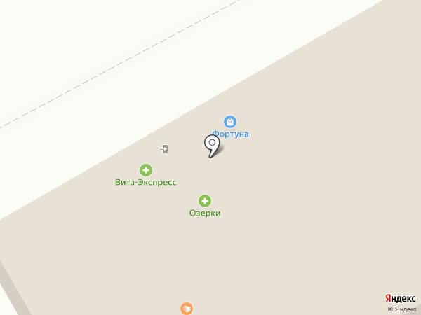 Пон поныч на карте Энгельса