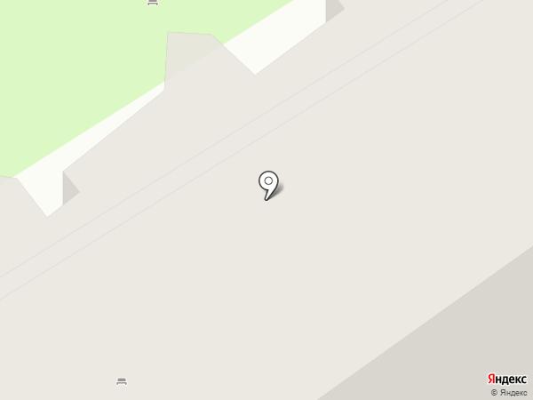 ЗОДЧИЙ на карте Энгельса