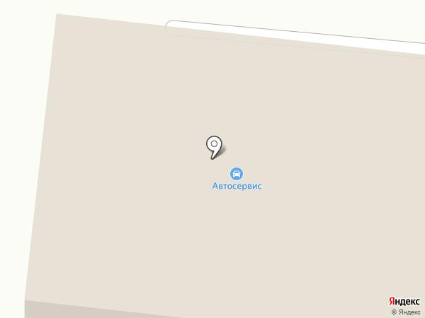 Рамс на карте Энгельса