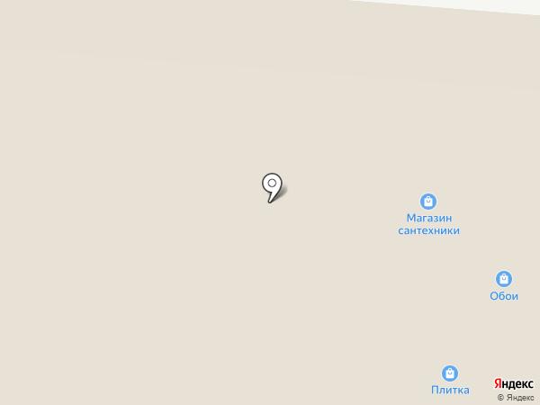 Беккер на карте Энгельса