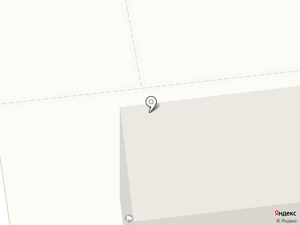 Администрация Ишлейского сельского поселения на карте Ишлей