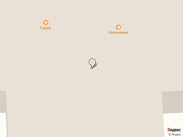 Комиссионный магазин на карте Чебоксар