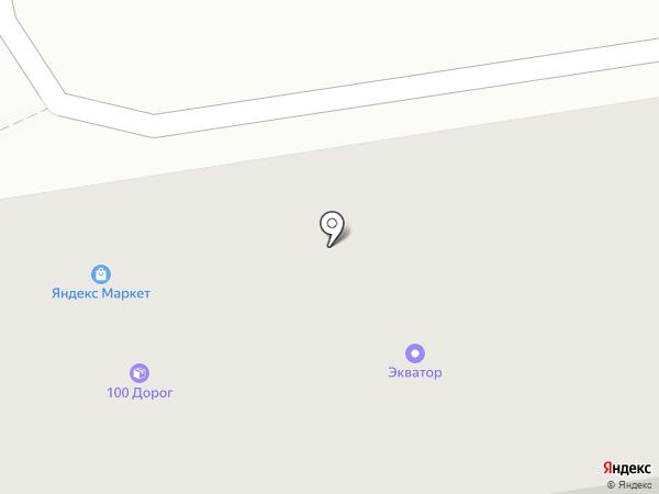 Магазин на карте Чебоксар
