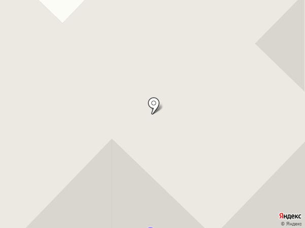 DoлиNa на карте Чебоксар