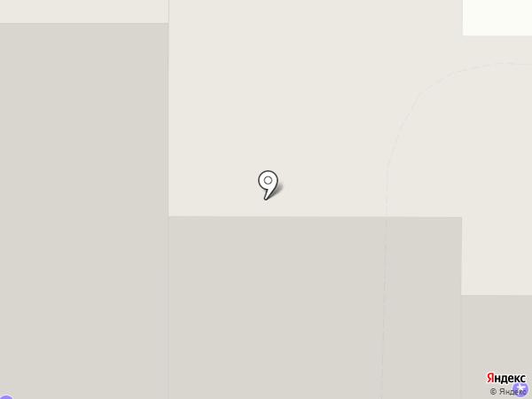 Smoke cinema на карте Чебоксар