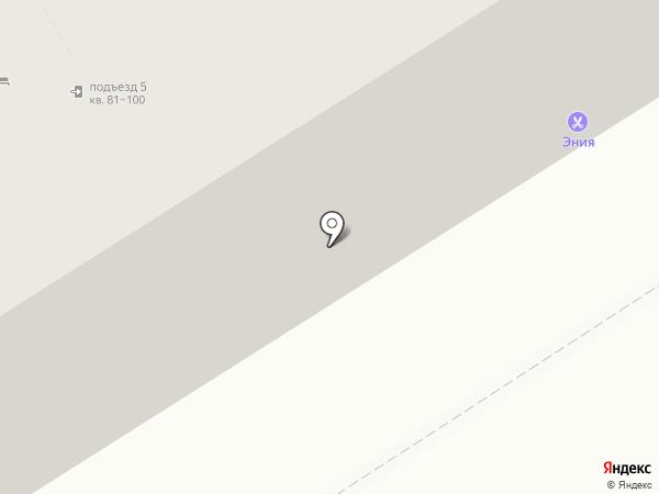 Агентство недвижимости на карте Чебоксар