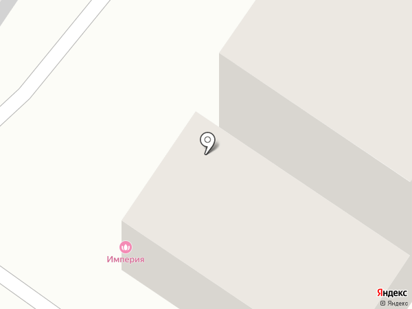 Bar beer на карте Чебоксар