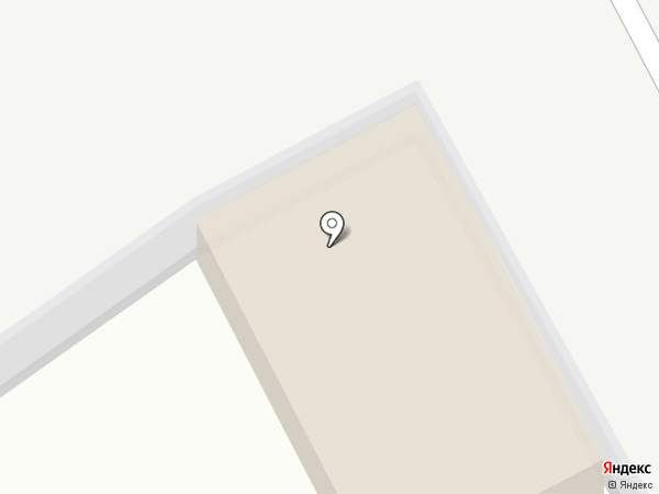 Компания по подбору автоэмалей на карте Чебоксар