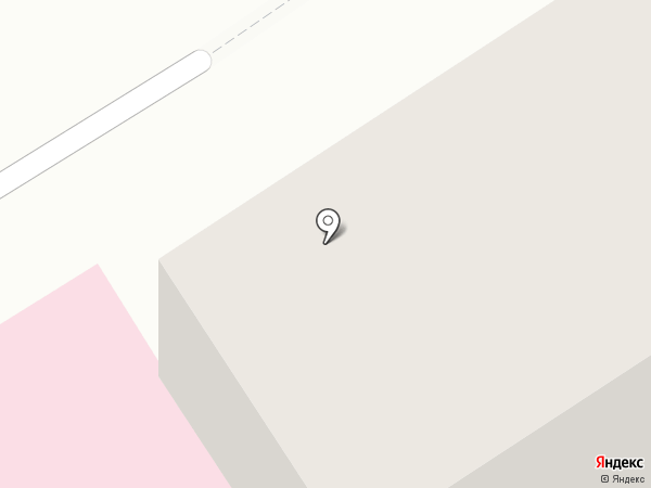 Хмельное на карте Чебоксар