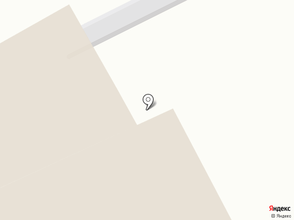 Cheb.FM на карте Чебоксар