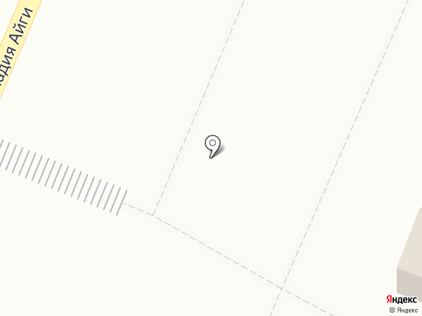 АГРОХОЛДИНГ ЮРМА на карте Чебоксар